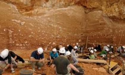 Excavan en Colombia un yacimiento de unos 3.000 años de antigüedad
