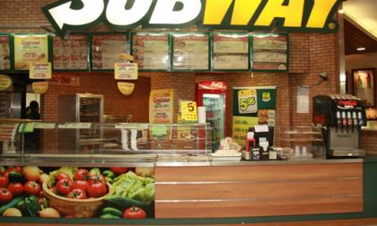 Subway abre punto número 200 en el país