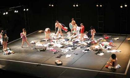 La danza marcará el ritmo del Festival de teatro en Bogotá
