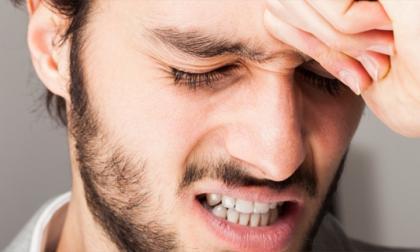 La pérdida de la memoria, en la mayoría  de los casos, no es normal, dicen expertos
