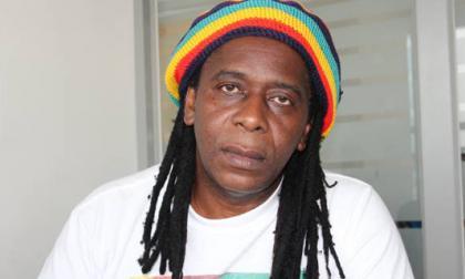 Homenaje a la música en el XII Legado Cultural Afrocolombiano