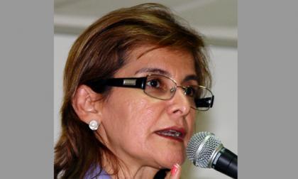 """Mermelada no es ilegal ni anormal"": procuradora"