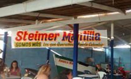 MOE advierte sobre presuntas irregularidades y propaganda extemporánea en Puerto Colombia