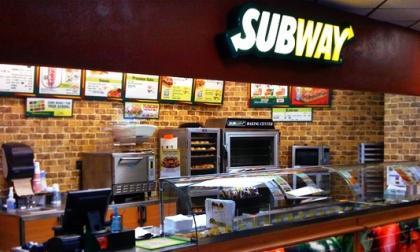 Subway quiere llegar a 500 locales en el país antes de finalizar 2016
