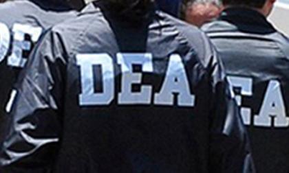 Reporte: DEA no indagó bien fiestas sexuales de agentes