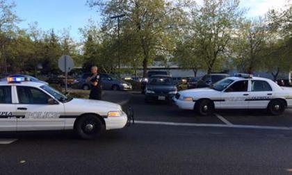 No hay lesionado en tiroteo en escuela de Washington