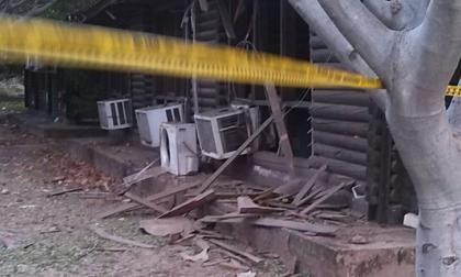 Tras atentado, directora del Incoder en La Guajira dice no haber recibido amenazas