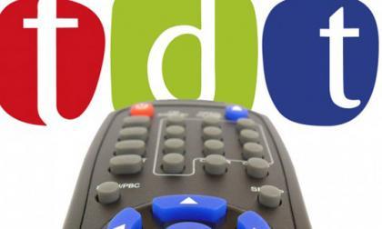 SIC sanciona 15 empresas en Colombia por vender TV sin informar compatibilidad con Televisión Digital Terrestre