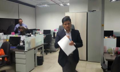 Máximo accionista de Fidupetrol se declaró inocente