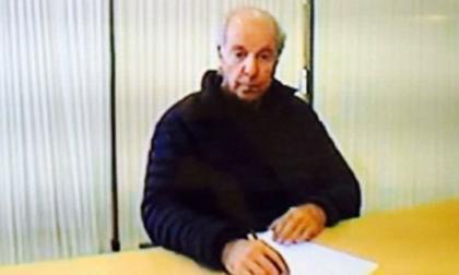 Justicia española niega el recurso de amparo a Víctor Maldonado y será extraditado