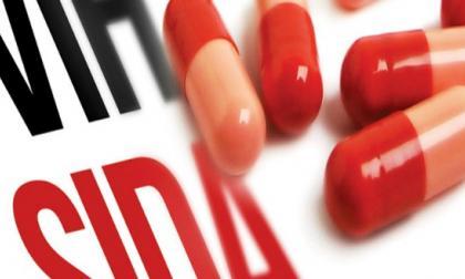 Trivia: ¿Qué tanto sabe usted sobre el VIH/Sida?