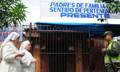Alcalde electo de Soledad dice que trasladará a rectora de Las Misericordias