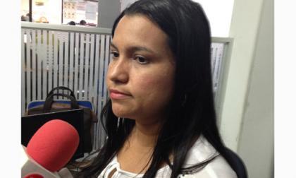 """""""Fue una humillación, me lanzaron arena y huevos"""": rectora del colegio Nuestra Señora de Las Misericordias"""