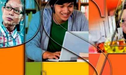 Colombia está entre los 10 países con estudiantes de más bajo rendimiento escolar, según OCDE