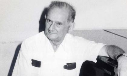Alberto Assa Anavi