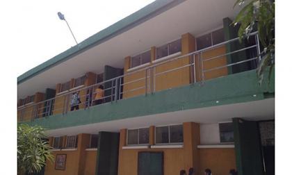 Muere niño de 3 años tras caer de un segundo piso
