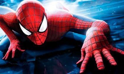 Sony revela el título de la próxima película de 'Spiderman'