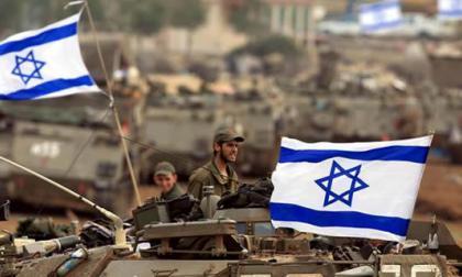 Abatido en Siria el máximo comandante militar de Hezbolá