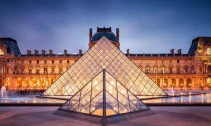 El Louvre y Orsay reabrirán este miércoles tras la crecida del Sena