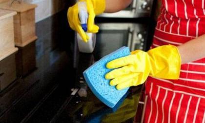 Los trabajadores domésticos recibirán prima de servicios