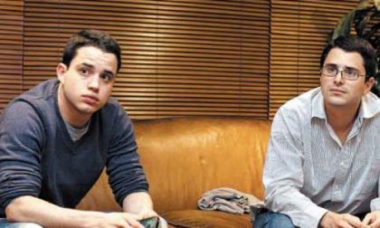 Fiscalia descartó la existencia de un complot contra Tomás y Jerónimo Uribe