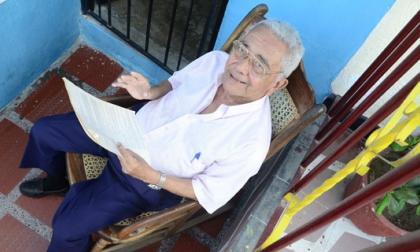 Álvaro Ruíz Hernández.