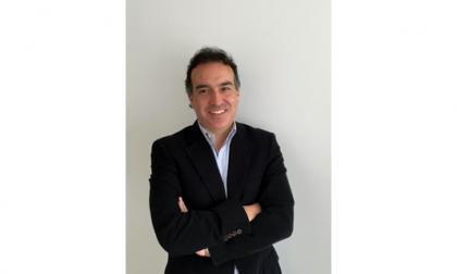 Juan Camilo Uribe Quiroz, nuevo vicepresidente de Jamar