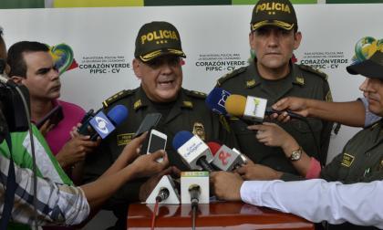 No son 800 sino 1.212 con casa por cárcel en Cartagena: Admin. Judicial