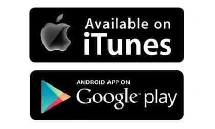 'Violencia', disponible en iTunes y Google Play