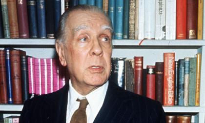 Borges hizo que los artistas argentinos miraran al mundo