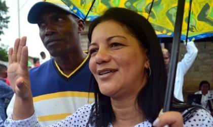 Admiten acción de tutela contra el CNE en caso de alcaldesa de Arroyohondo