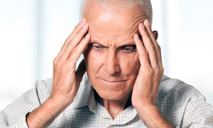 Enfermedades cerebrovasculares, una carrera en contra del tiempo