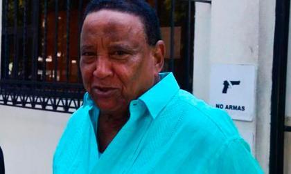 Asesinado el ganadero y exconcejal de Riohacha Vicente Borrego