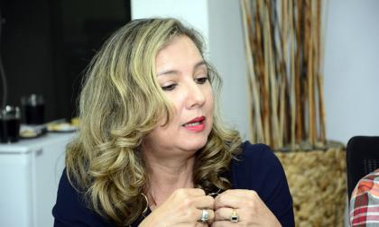 Atlántico rechaza el asesinato de Yuliana Samboní