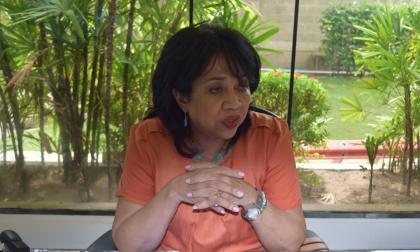 Lío judicial por el reintegro de exvicerrector a la Uniatlántico