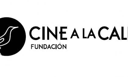 Esta es la nueva imagen de Fundación Cine a la Calle.