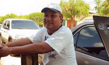 Periodista de Maicao denuncia atentado en su contra