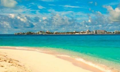 Aviatur realiza concurso para viajar a San Andrés