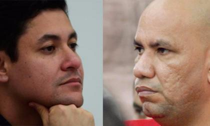 Caso Fernando Cepeda: Investigarán a alias 28 y Don Antonio por falso testimonio