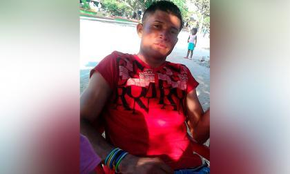 Fallece campesino que fue mordido por mapaná