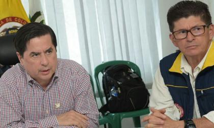 Construirán centro de integración y estación de Policía en Mocoa