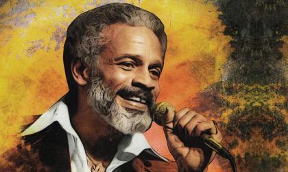 10 canciones para recordar a Ismael Rivera en sus 30 años de fallecido