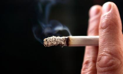 Los cigarrillos 'light' son más peligrosos que los normales