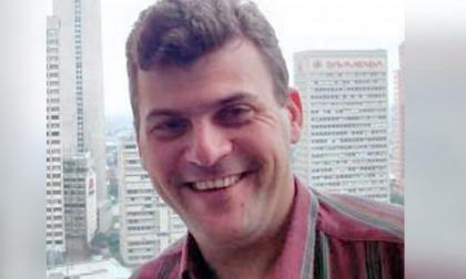 Procuraduría confirma suspensión a Francisco Jattin, exalcalde de Lorica
