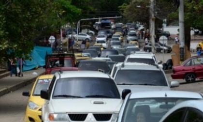 Amplían hasta el 10 de julio plazo para pago del impuesto vehicular