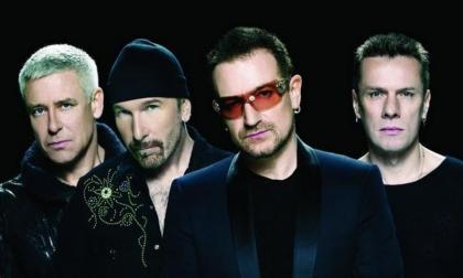 La agrupación irlandesa U2 se presentará por primera vez en Colombia.
