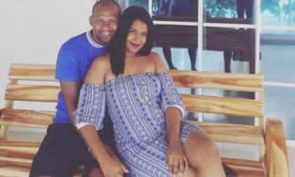 Misterio por desaparición de pareja de novios en La Guajira