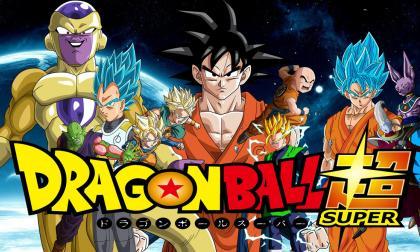Regresan los animes que se tomaron las pantallas de los 90