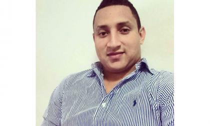 Un policía fue asesinado en La Guajira