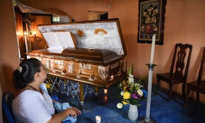 A 10 se eleva el número de periodistas asesinados en México